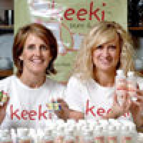 Keeki Pure & Simple