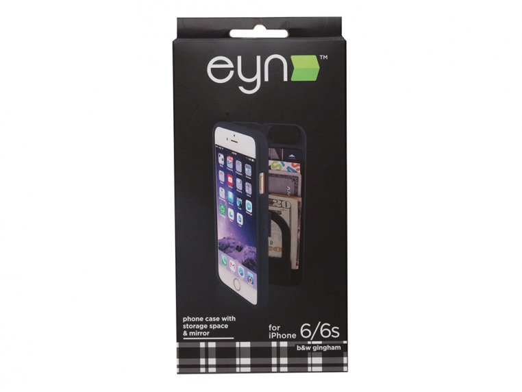 iPhone 6/6s by eyn - 5