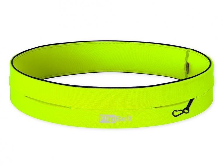 Athletic Personal Pack by FlipBelt - 8