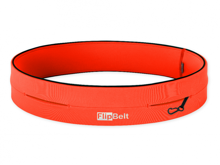 Athletic Personal Pack by FlipBelt - 10