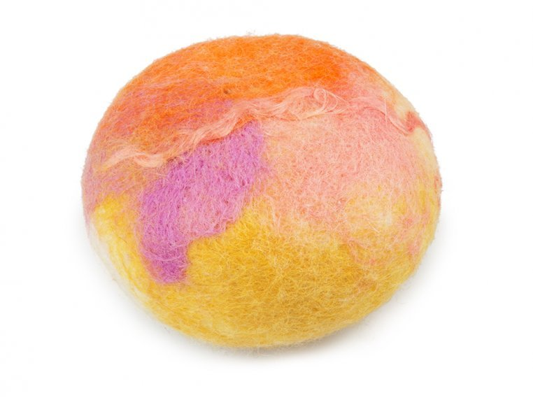 Felted Soap by Fiat Luxe - 7