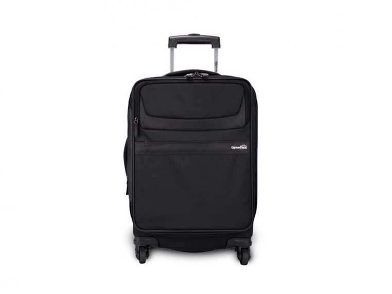 "22"" Carry On by Genius Pack - 11"