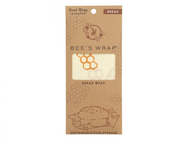 Bread Wrap by Bee's Wrap - 6