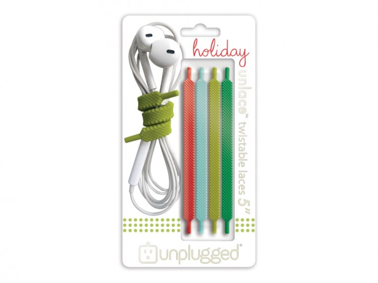 Unlace by Unplugged Goods - 6