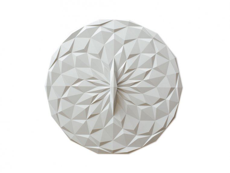 Round Lid by Get It Right - 8