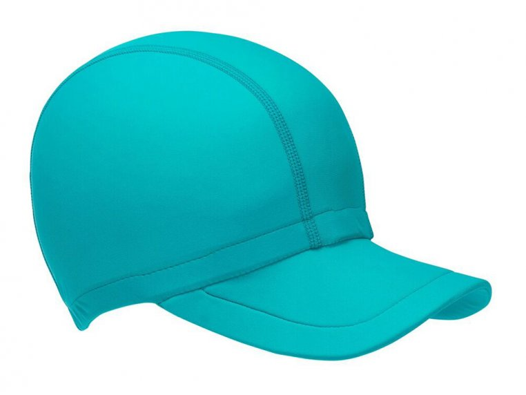Waterproof Swim Hats by Swimlids - 10