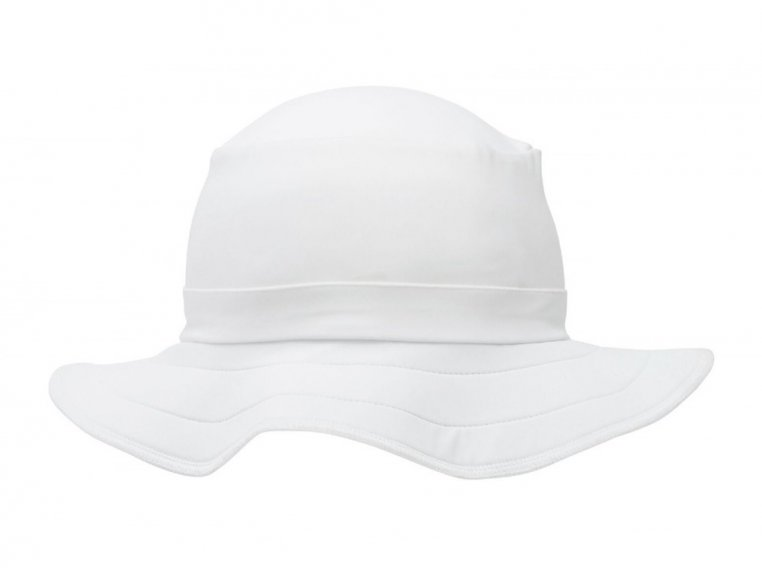 Waterproof Swim Bucket Hat - Toddlers by Swimlids - 7