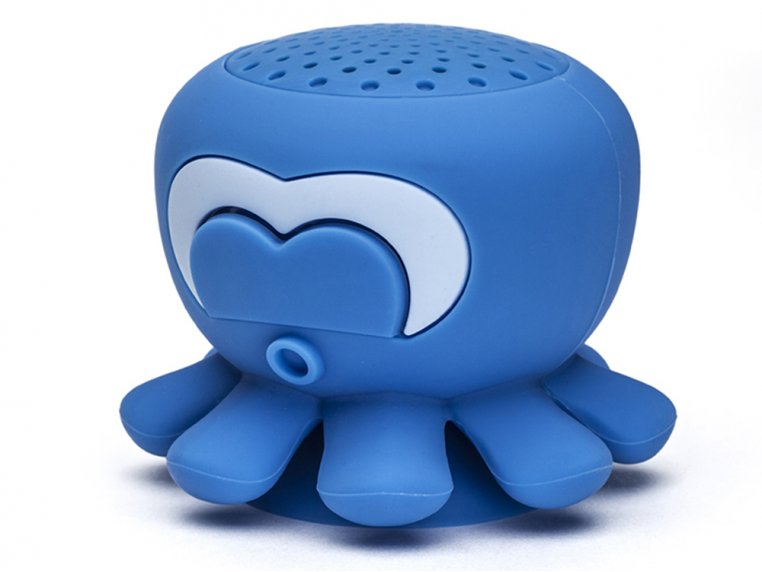 Waterproof Speaker Creatures by OnHand - 7