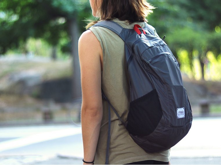DL16 Packable Backpack by Matador - 2