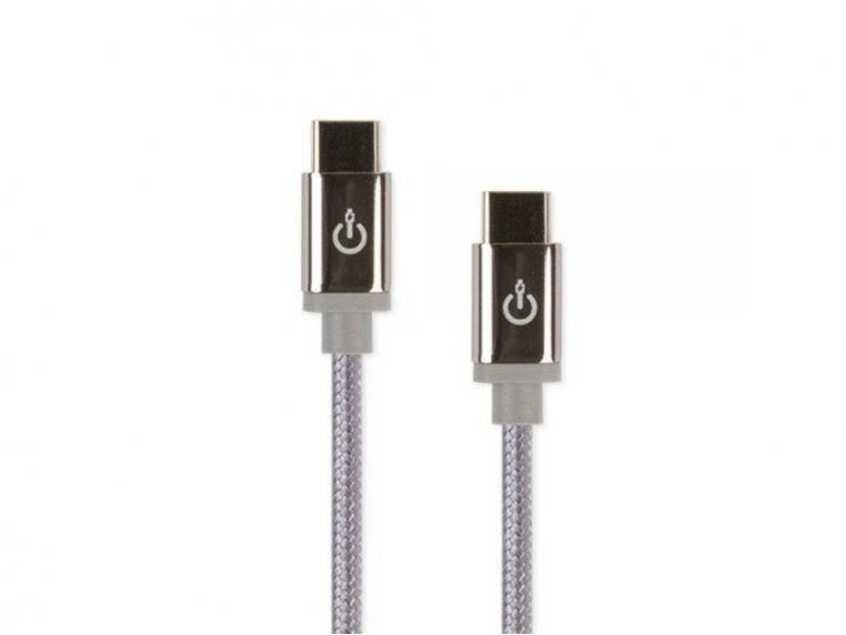 CableLinx Charging Cable by ChargeHub - 35
