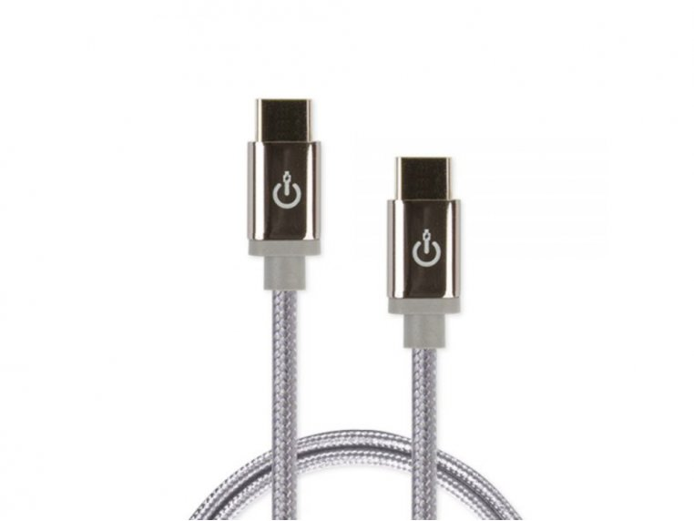 CableLinx Charging Cable by ChargeHub - 40