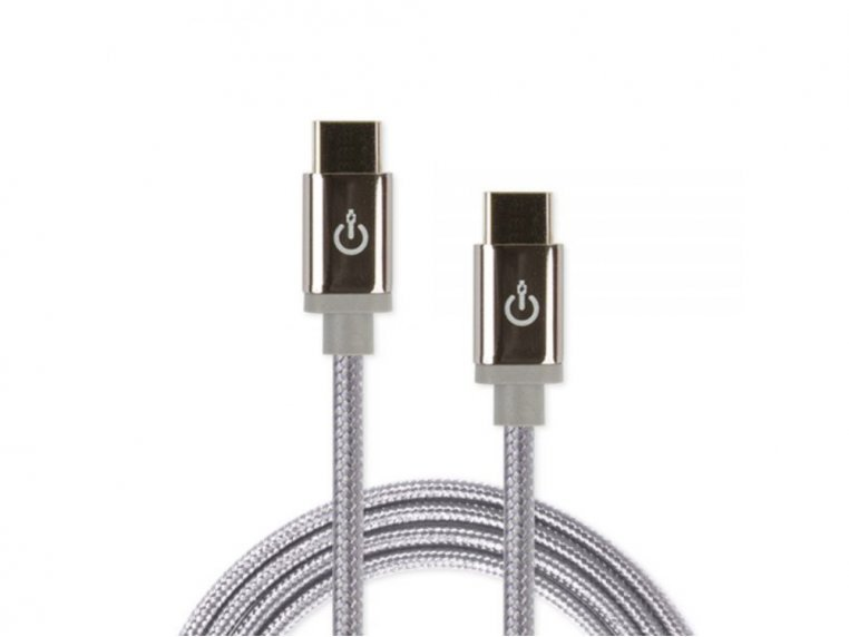 CableLinx Charging Cable by ChargeHub - 46
