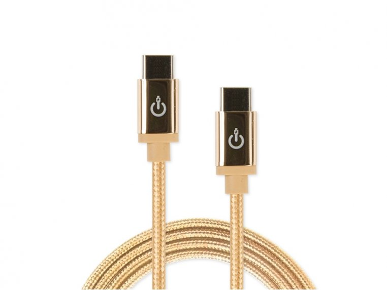 CableLinx Charging Cable by ChargeHub - 48