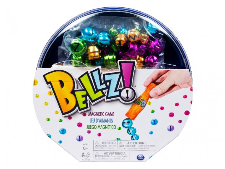 Magnetic Game by Bellz - 6