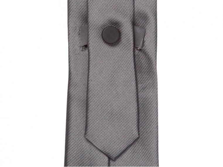 Magnetic Tie Clip by Tie Mags - 7