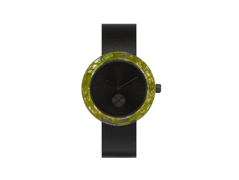 Floral Watch by Analog Watch Co. - 13