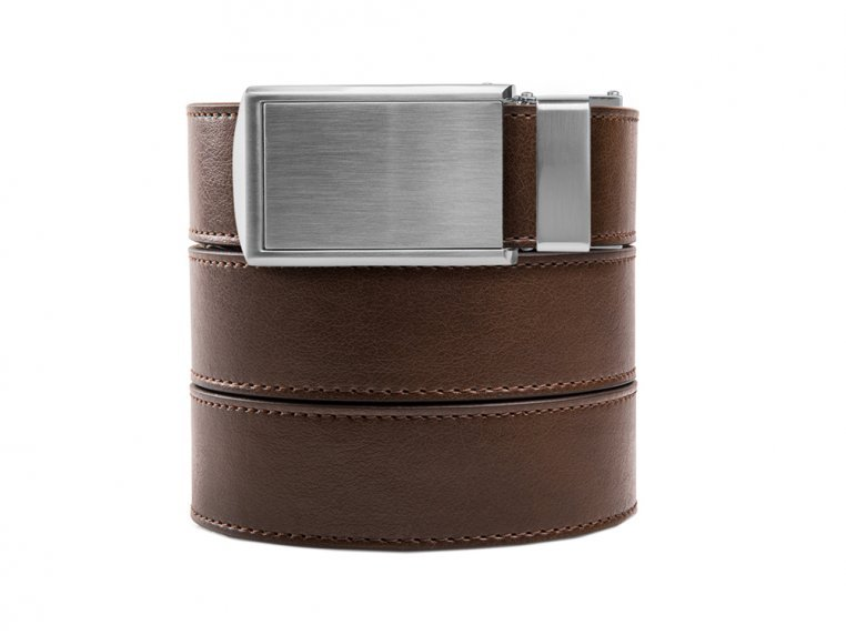 Classic Belt & Buckle by SlideBelts - 7