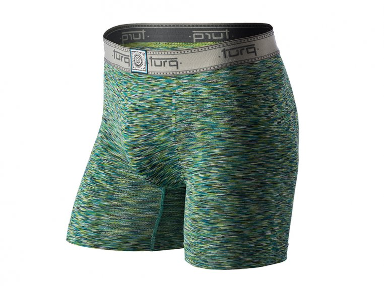 Men's Performance Underwear by Turq Performance Underwear - 13