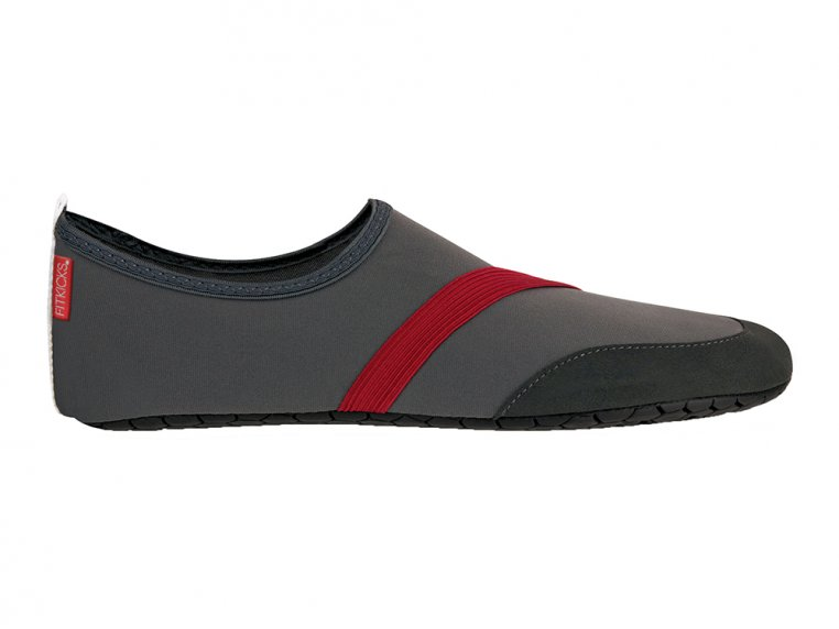 Men's Minimalist Athleisure Shoes by FitKicks® - 6
