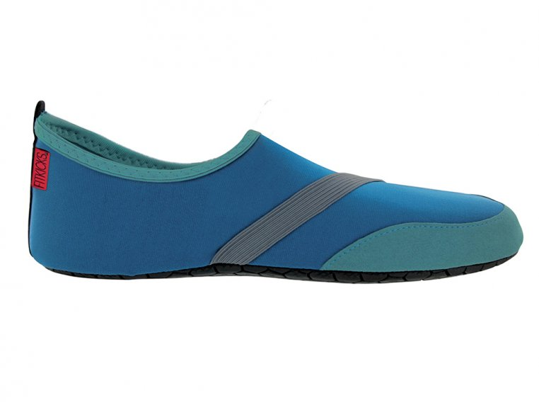 Men's Minimalist Athleisure Shoes by FitKicks® - 7