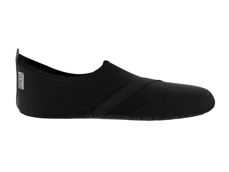 Men's Minimalist Athleisure Shoes by FitKicks® - 12