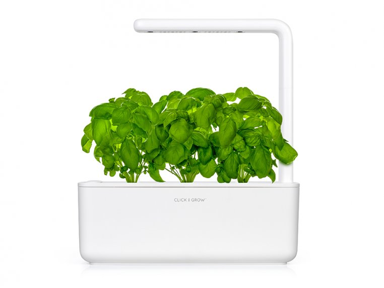 Smart Garden by Click & Grow - 2