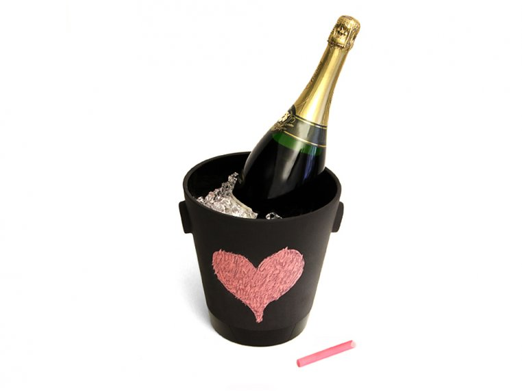 Champagne Cooler by Magisso - 3