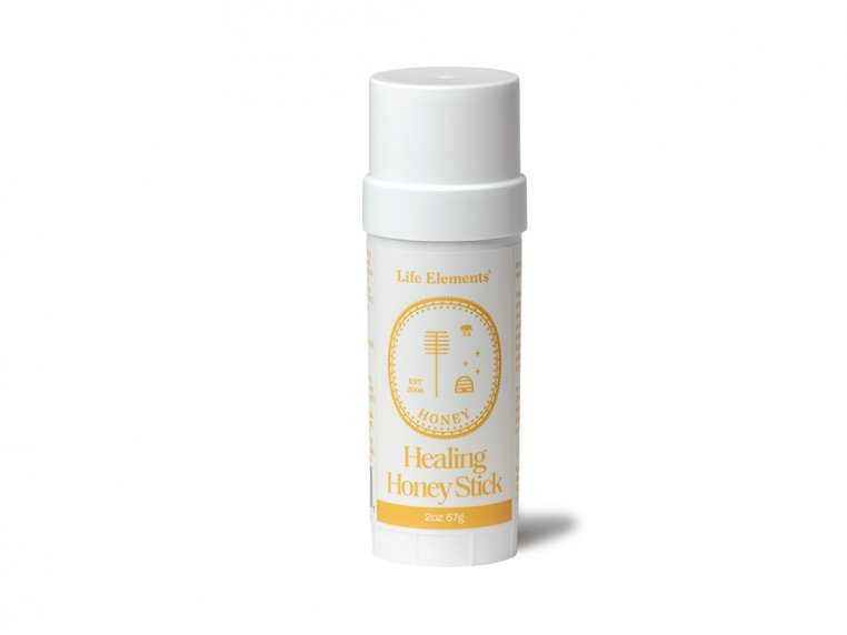Healing Honey Stick by Life Elements - 4