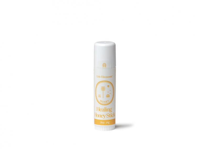 Healing Honey Stick by Life Elements - 5