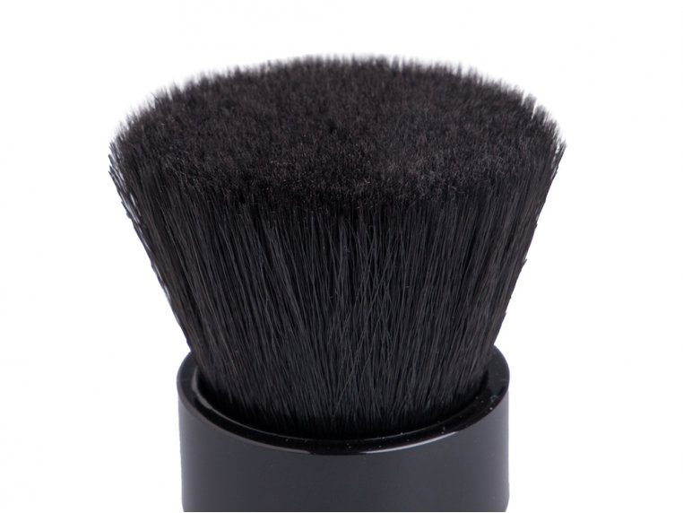 Specialty Rotating Brush Head by blendSMART - 3