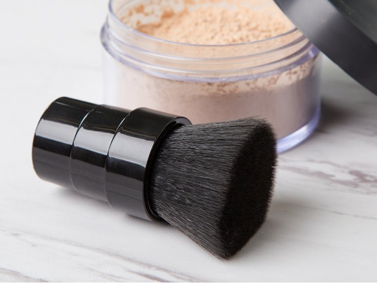 Specialty Rotating Brush Head by blendSMART - 1