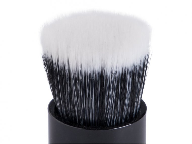 Rotating Makeup Brush & Extra Head by blendSMART - 5