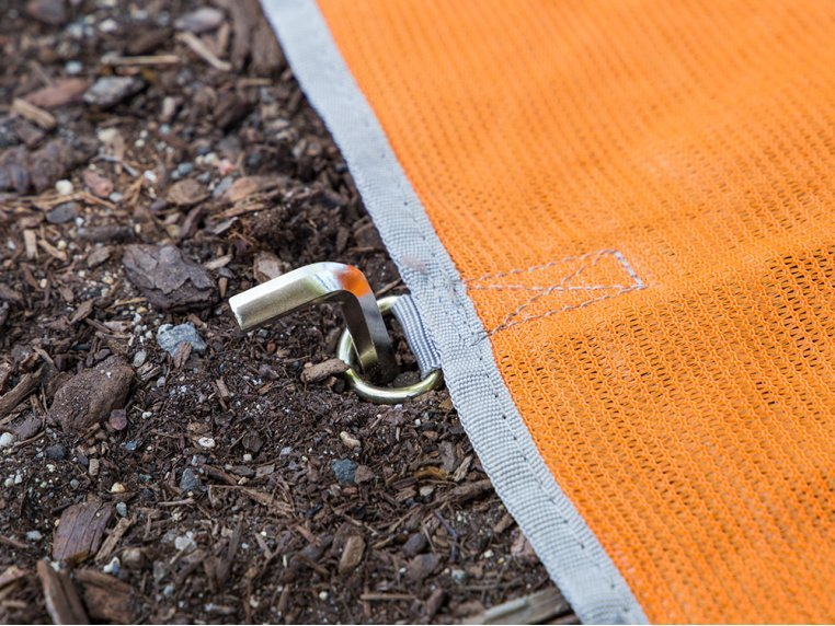 Quicksand Utility Mat by CGear - 6
