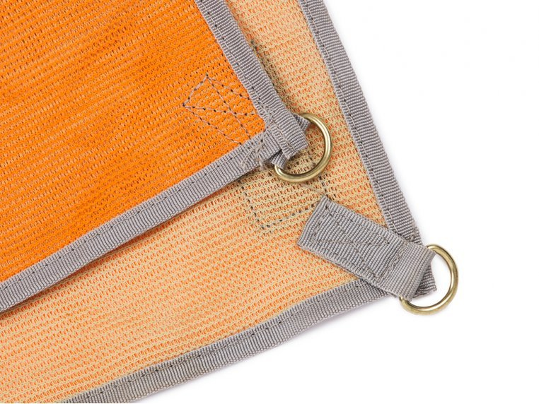 Quicksand Utility Mat by CGear - 7