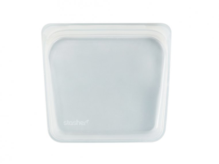 Silicone Storage Bag by stasher - 11
