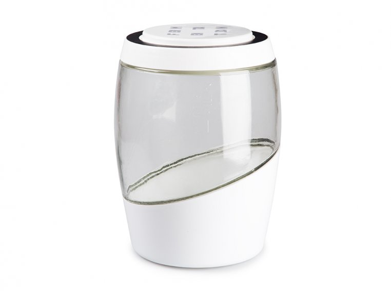 Home Fermentation Crock by Mortier Pilon - 8