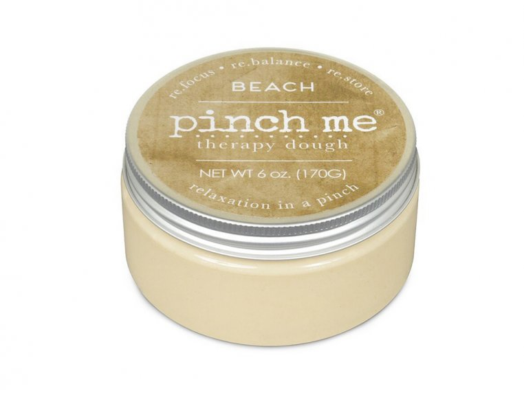 Therapy Dough by Pinch Me - 10