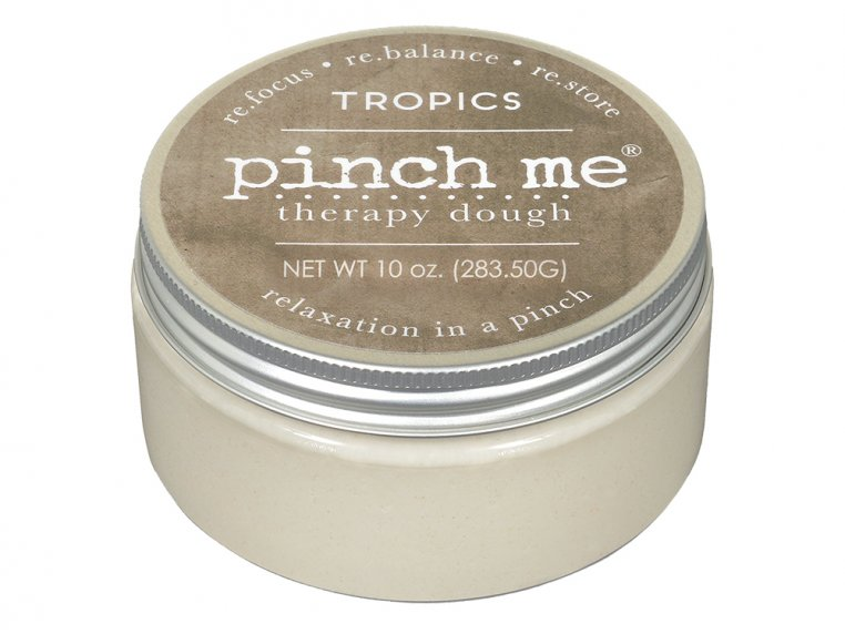 Therapy Dough by Pinch Me - 6