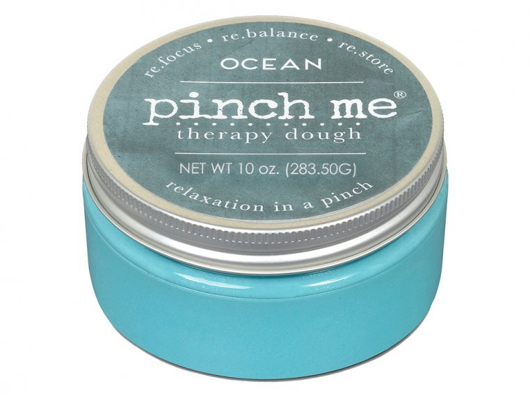 Therapy Dough by Pinch Me - 7