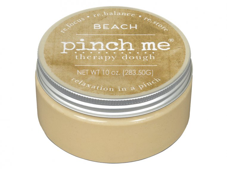 Therapy Dough by Pinch Me - 8