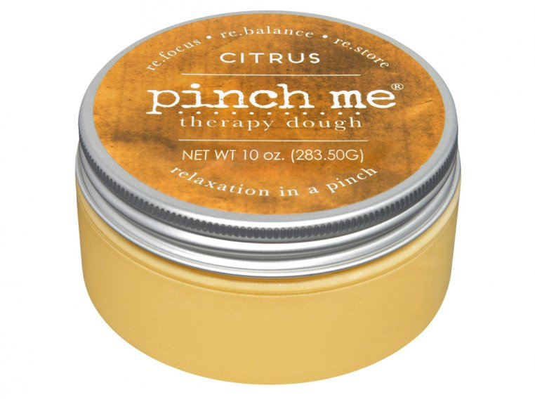 Therapy Dough by Pinch Me - 9