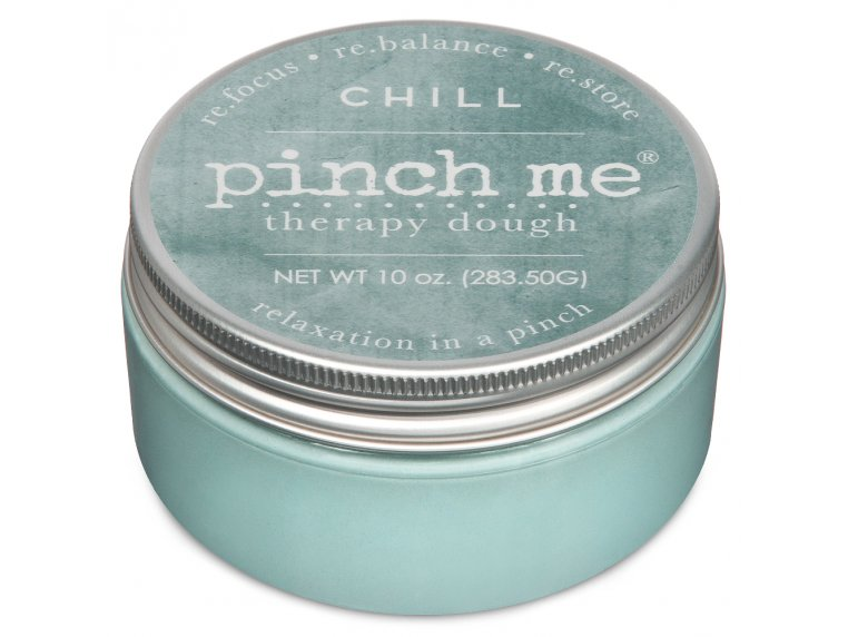 Therapy Dough by Pinch Me - 11