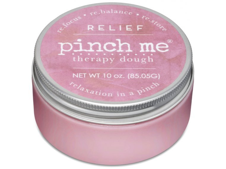 Therapy Dough by Pinch Me - 12