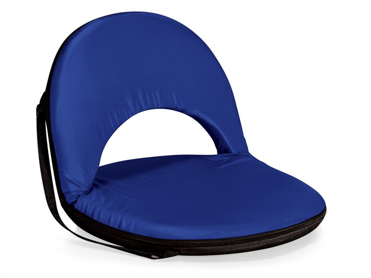 Oniva Outdoor Reclining Seat by Picnic Time - 9