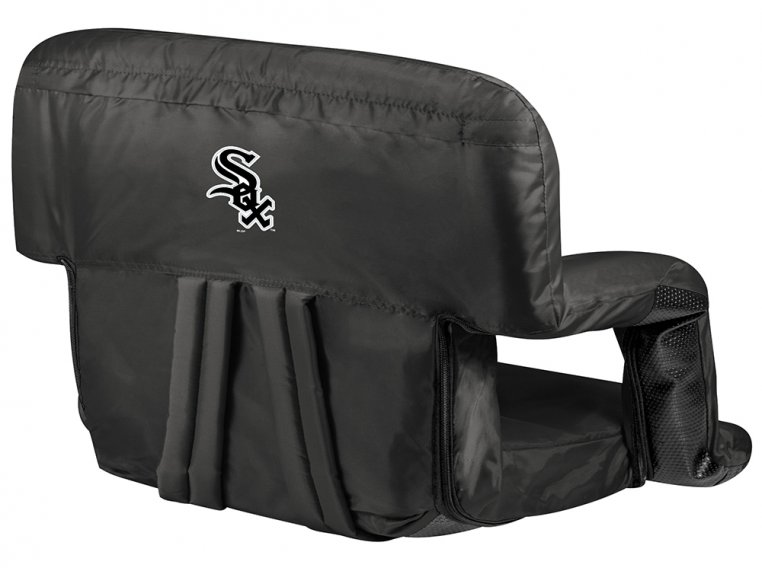 Sports Edition Ventura Outdoor Reclining Seat by Picnic Time - 14