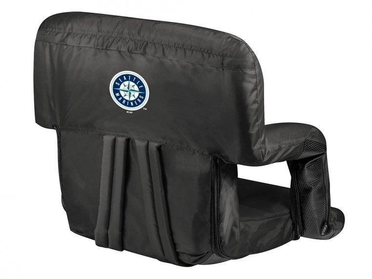 Sports Edition Ventura Outdoor Reclining Seat by Picnic Time - 27