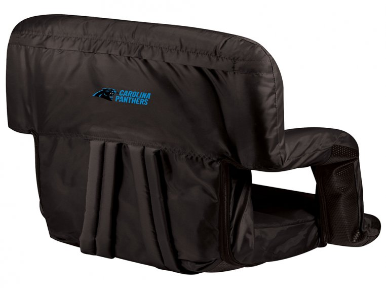 Sports Edition Ventura Outdoor Reclining Seat by Picnic Time - 52