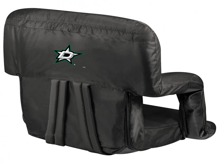 Sports Edition Ventura Outdoor Reclining Seat by Picnic Time - 58