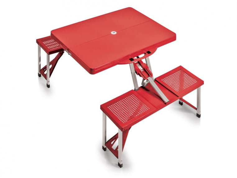 Portable Picnic Table by Picnic Time - 5