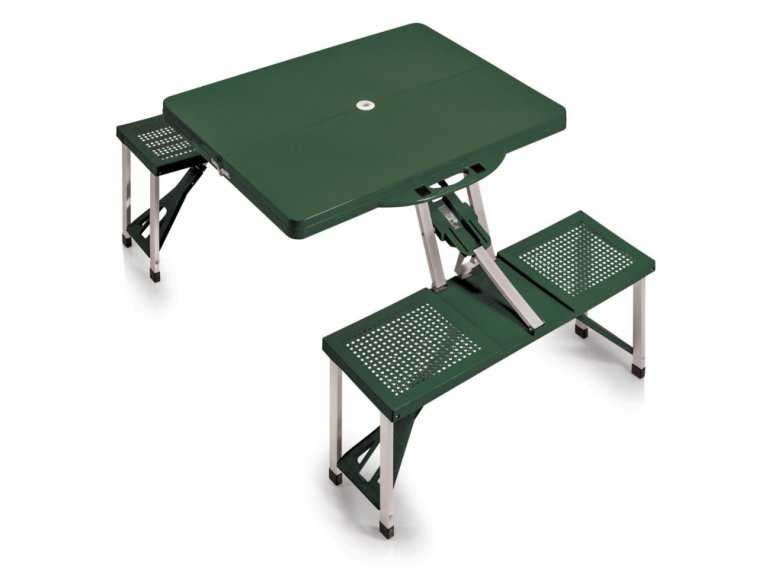 Portable Picnic Table by Picnic Time - 4